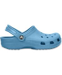 Crocs Classic - Electric Blue M4W6 - vel.36 226132e5c4