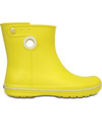 04314c1056 Crocs Women s Jaunt Shorty Boot