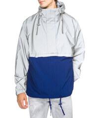 Jesenné Pánske bundy a kabáty športových značiek Zlacnené nad 40 ... 0ca021a1c26