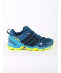 Topánky adidas Performance TERREX AX2R CP K 1f286cac8e1