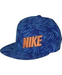 Nike Palm v lease true Cap Jr. 3266536d73
