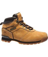 ab05cdcef6b Pánské outdoorové boty Timberland