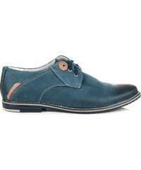Modré Pánske oblečenie a obuv z obchodu Londonclub.sk - Glami.sk 50e2a6040a