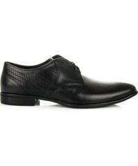 Jesenné Pánske topánky z obchodu Londonclub.sk - Glami.sk 9f634ac1f1f
