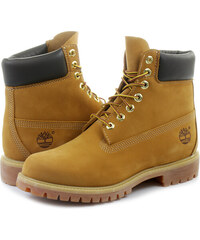 ebe05eeb9d17 Timberland 6 Inch Prem Boot