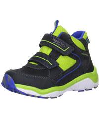 Superfit 1-00239-48 detská celoročná obuv SPORT5 GTX 477cf4bc65d