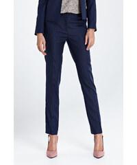 f5851e4ee1 Kék Női elegáns nadrágok | 70 termék egy helyen - Glami.hu
