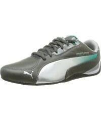 Puma Drift Cat 5 Mamgp Nu, Baskets mode homme - Gris (Grey, Silver Metallic, Arcadia), 42 EU