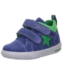 724b9e0833b8 Superfit 1-00352-88 Detská celoročná obuv MOPPY