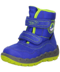 Superfit 1-00013-85 Detské zimné topánky ICEBIRD e045aa85703