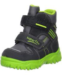 Superfit GLAMIDAYS Detské oblečenie a obuv - Glami.sk aefb77ee55b