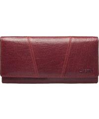 Lagen Elegantní dámská peněženka (DPN013) 70b27e58bd