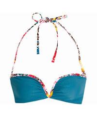 Modrá dámské plavky se slevou 40 % a více - Glami.cz 414c903f87