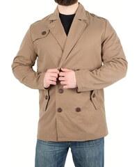 Pánsky elegantný kabát Soul Star 5074eefa999
