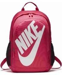 fbc46b66b34 Pánský batoh Nike NK HAYWARD FUTURA BKPK - SOLID RUSH PINK BLACK WHITE