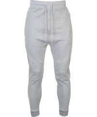 675beed5761a Soviet Sivé Pánske oblečenie - Glami.sk