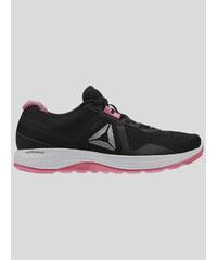 Pánske basketbalové topánky adidas Performance CF EXECUTOR (Biela ... 5308242135f