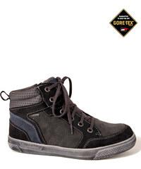 0fbb7828f13 SUPERFIT Chlapecké podzimní zimní boty Gore-tex Superfit 1-00201-06