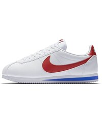 40a93af4f0 Nike CLASSIC CORTEZ LEATHER Cipők 749571-154 Méret 39 EU
