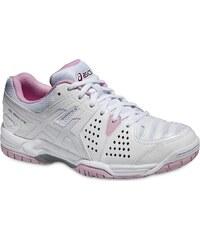 Zlacnené Dámske topánky z obchodu Londonclub.sk  02aa05d1f03