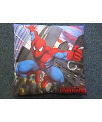 Jerry Fabrics Polštářek - Spiderman