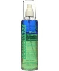 BES Péče o vlasy Lipocomplex dvoufázový kondicionér pro objem vlasů 200ml