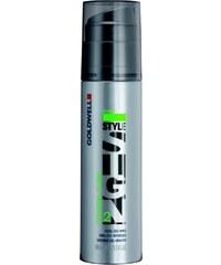 GOLDWELL Curl Curl Crystal Turn gel vosk pro vlnité vlasy 100ml