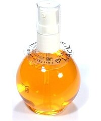 BLACK Péče o vlasy Tekuté krystaly Orange regenerují velmi suché vlasy 75ml