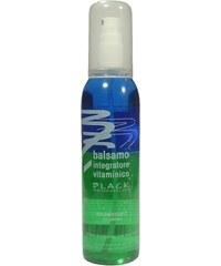 BLACK Péče o vlasy 2fázový regenerační kondicioner pro objem a pevnost vlasů 200ml