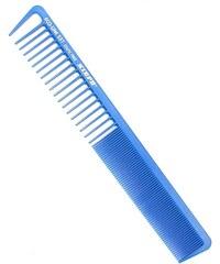 KIEPE Professional Eco-Line 537 Static Free - antistatický hřeben na vlasy 180x24mm