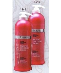 BLACK Péče o vlasy Colour Protection Shampoo šampon pro barvené vlasy 500ml