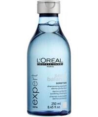 L´ORÉAL Expert Sensi Balance Shampoo 250ml - pro citlivou pokožku
