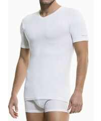 Pánské tričko Pierre Cardin U48 M Černá, černá
