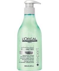 L´ORÉAL Expert Volumetry Shampoo 500ml - šampon pro objem vlasů