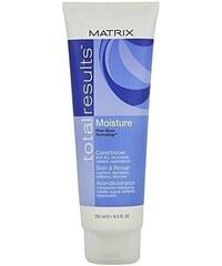 MATRIX Total Results Moisture Conditioner 250ml - kondicioner na suché vlasy