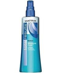 MATRIX Total Results Moisture Cure 2-Phase Treatment 150ml - hydratační sprej