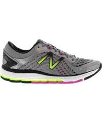 9890c074d79 New Balance Balance 1260v7 Ld82 Grey Green