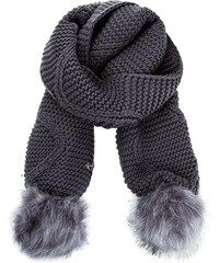 Guess Not Coordinated Wool AW6800 WOL03 8fcf5cf75e