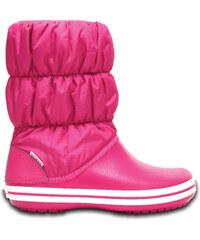 a7601072e258 Crocs Winter Puff Boot Women