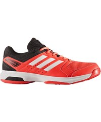Pánské sálové boty adidas Performance ESSENCE SOLRED FTWWHT CBLACK 1b2c8af956