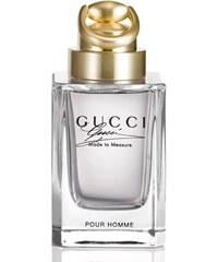 79fdf39d2 Kolekce Gucci pánské parfémy z obchodu Parfemy-sp.cz - Glami.cz