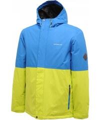 Pánská lyžařská   SNB bunda Dare2B DMP149 VENTURE SkyDiver Blu 3582916a6c