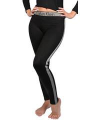 Calvin Klein Dámské legíny Legging QS5864E-001 e282b8b42b