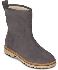 Timberland Boots - CHARMONIX VALLEY WINTER BOOT