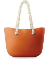 0ea6555046 World-Style.cz Lehká silikonová kabelka ideálí na pláž