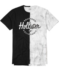 bac6392b613e Hollister Co. Pánské triko Hollister