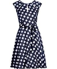 bonprix Puntíkované šaty abe87605ed