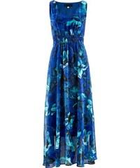 2d47c42a37fb bonprix Šifónové šaty