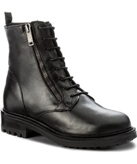 Turistická obuv SERGIO BARDI - Arzana FW127275817KD 101 d842ace0ad