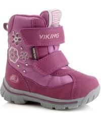 6ce3e7280999 Fuchsiové Detské oblečenie a obuv z obchodu PiDiLiDi.sk - Glami.sk